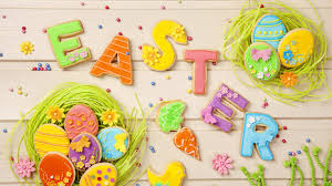 Easter accommodation holidays cottages
