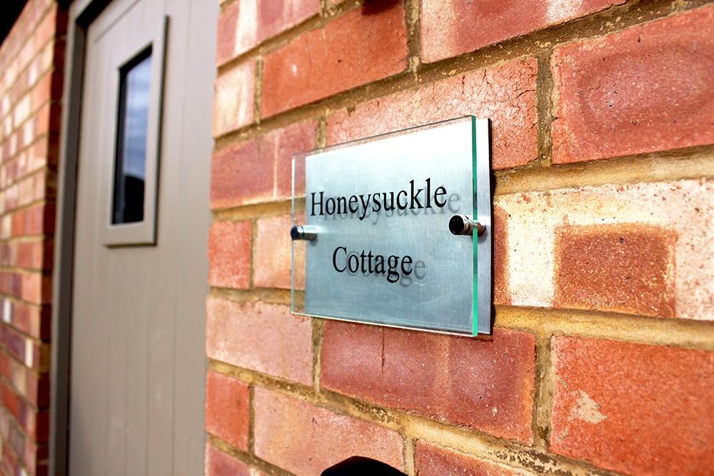 Honeysuckle pet friendly holiday accommodation 70