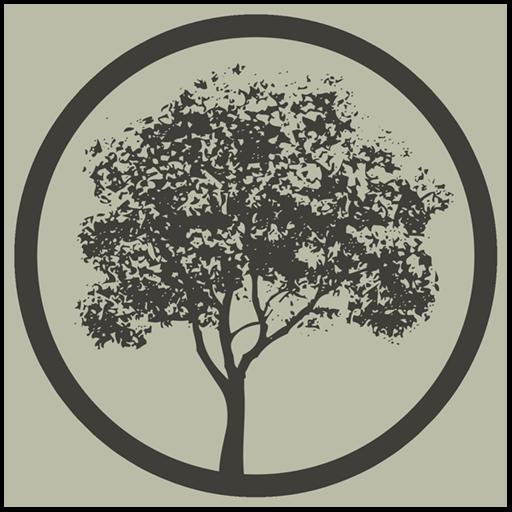 elm tree cottages
